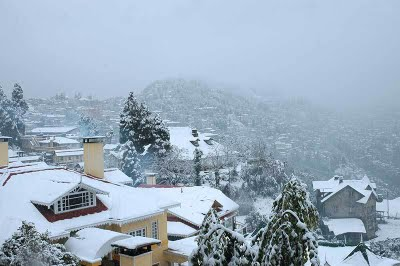 snowfall-in-darjeelin